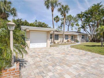 204 162ND AVENUE, Redington Beach, FL, 33708,