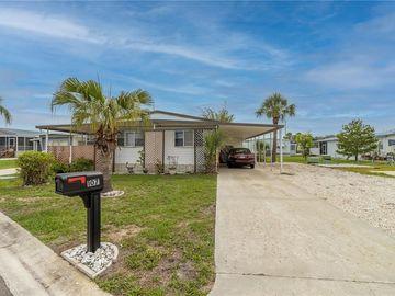 107 SAINT PIERRES WAY, Apollo Beach, FL, 33572,