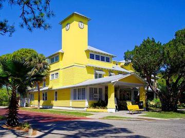 2937 BEACH BOULEVARD S, Gulfport, FL, 33707,