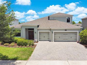 5732 RUE GALILEE LANE, Sanford, FL, 32771,