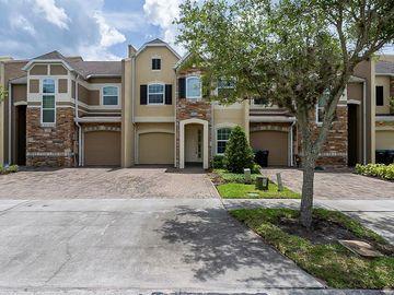 2113 CYPRESS VILLAS DRIVE, Orlando, FL, 32825,