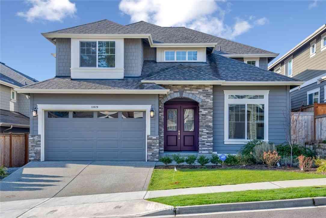 13629 NE 133rd Place, Kirkland, WA, 98034,