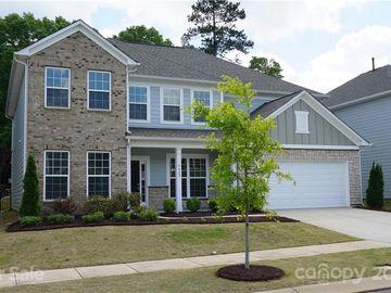 5429 Tilley Manor Drive, Matthews, NC, 28105,