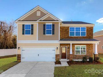 1148 Rock Haven Drive #134, Charlotte, NC, 28216,