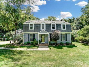 4000 Bridgewood Lane, Charlotte, NC, 28226,