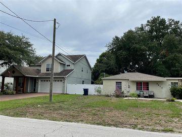 3412 W CHEROKEE AVENUE, Tampa, FL, 33611,