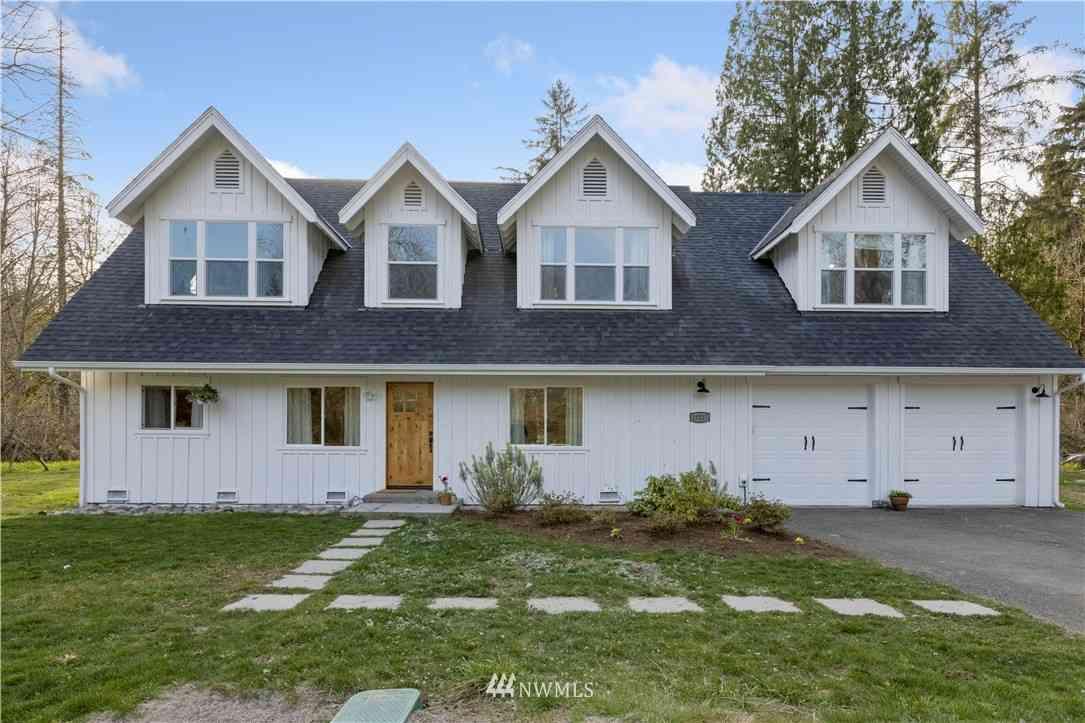 19217 Maxwell Road SE, Maple Valley, WA, 98038,