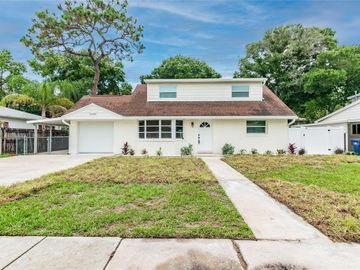 14980 NEWPORT ROAD, Clearwater, FL, 33764,