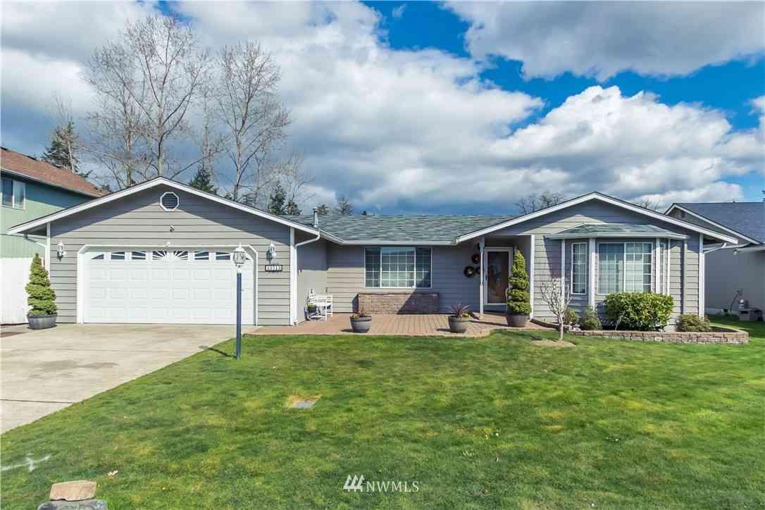 13713 2nd Avenue Ct E, Tacoma, WA, 98445,