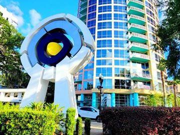 322 E CENTRAL BOULEVARD #2013, Orlando, FL, 32801,