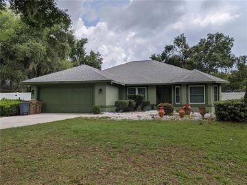 5410 OLD HICKORY LANE, Fruitland Park, FL, 34731,