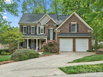 3339 Rhett Butler Place, Charlotte, NC, 28270,