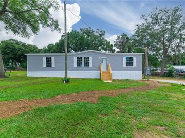 40545 STEWART ROAD, Zephyrhills, FL, 33540,