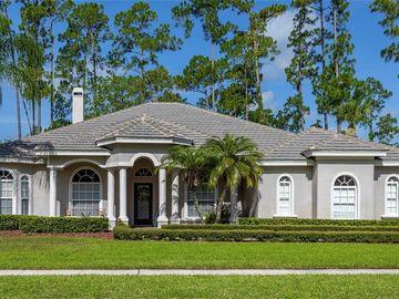 1100 CYPRESS LOFT PLACE, Lake Mary, FL, 32746,
