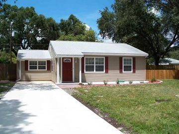 3610 S RENELLIE DRIVE, Tampa, FL, 33629,