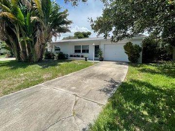 1450 BARRY STREET, Clearwater, FL, 33756,