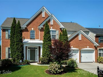 2603 Sweet Bing Court, Charlotte, NC, 28262,