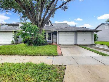 4557 SOUTHFIELD AVENUE, Orlando, FL, 32812,