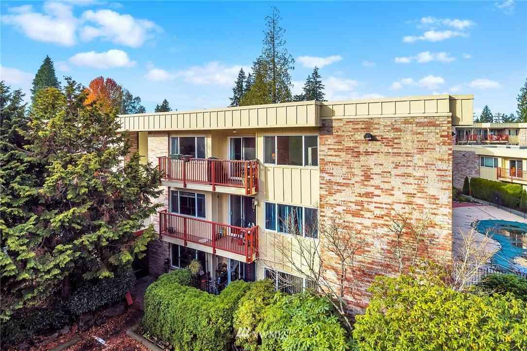 425 45th Street SW #304, Everett, WA, 98203,