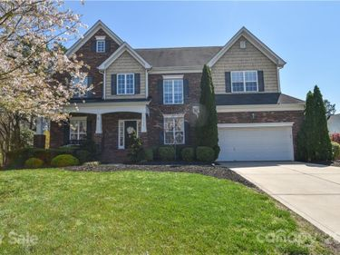 6202 Tulip Poplar Place, Huntersville, NC, 28078,