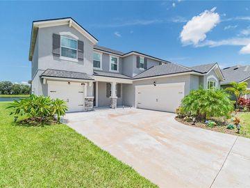 10708 PLANER PICKET DRIVE, Riverview, FL, 33569,