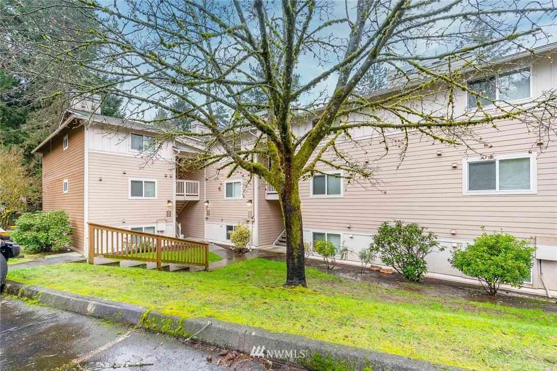 14206 NE 181st Place #L103, Woodinville, WA, 98072,