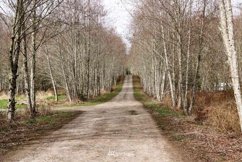 153 Woodsy Lane, Onalaska, WA, 98570,