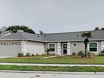 1004 W RIVIERA BOULEVARD, Oviedo, FL, 32765,