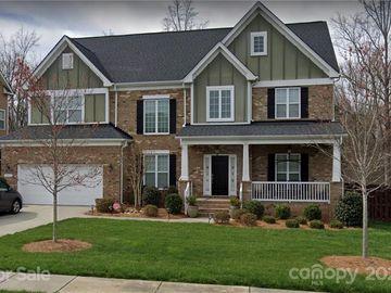10612 Euclid Avenue, Concord, NC, 28027,