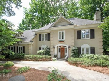 6546 Chestnut Grove Lane, Charlotte, NC, 28210,