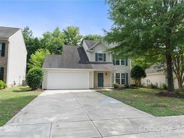14230 Williams Glenn Road, Charlotte, NC, 28273,