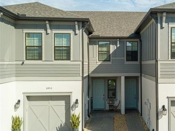 2453 GOLDEN PASTURE CIRCLE, Clearwater, FL, 33764,