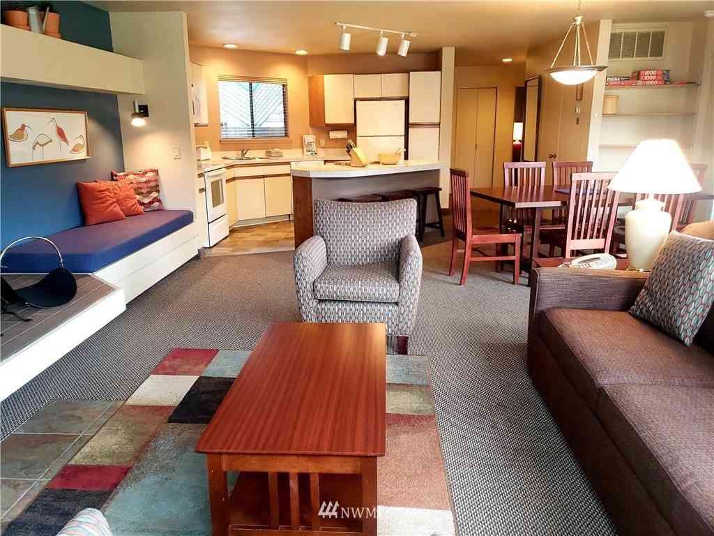 1 Lodge 635-B, Manson, WA, 98831,