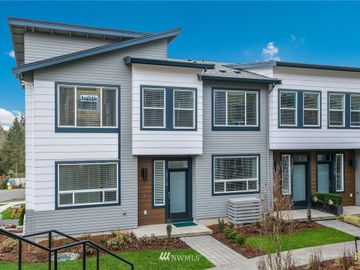 13112 83rd (Lot 5.6) Lane S, Seattle, WA, 98178,