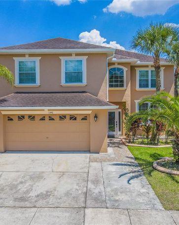 1146 LAKE BISCAYNE WAY Orlando, FL, 32824