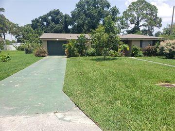 305 5TH AVENUE NW, Ruskin, FL, 33570,