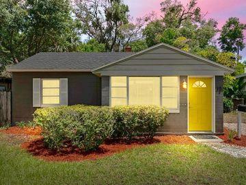 15 W HAZEL STREET, Orlando, FL, 32804,