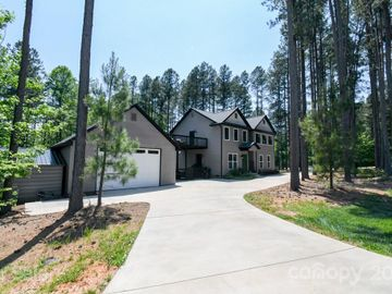 4460 Outlook Drive #14, Iron Station, NC, 28080,