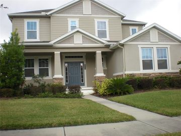 20126 OUTPOST POINT DRIVE, Tampa, FL, 33647,