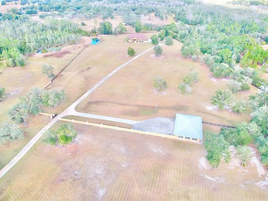 15507 COUNTY ROAD 450