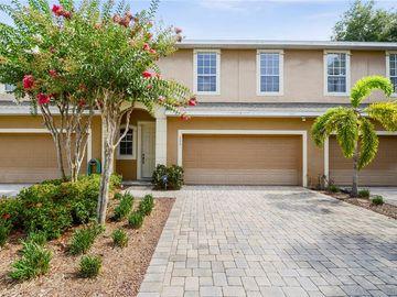 333 CORAL BEACH CIRCLE, Casselberry, FL, 32707,