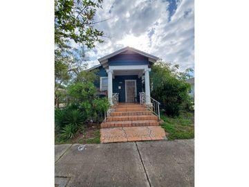 2515 N HOWARD AVENUE, Tampa, FL, 33607,