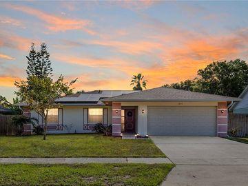 4356 WYNDCLIFF CIRCLE, Orlando, FL, 32817,