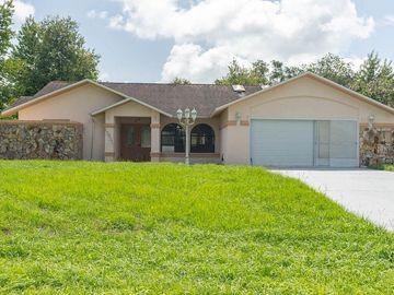 15431 EASTWOOD TRAIL, Brooksville, FL, 34604,
