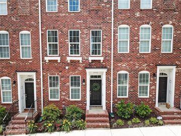 1931 Winpole Lane, Charlotte, NC, 28273,
