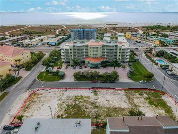 11605 1ST STREET E, Treasure Island, FL, 33706,