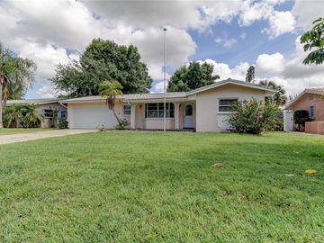 11685 66TH AVENUE, Seminole, FL, 33772,