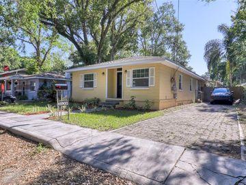 6903 N HIGHLAND AVENUE, Tampa, FL, 33604,