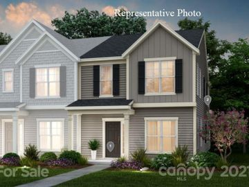 21160 Annabelle Place #014, Charlotte, NC, 28273,