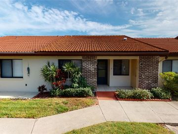 7360 ULMERTON ROAD #8D, Largo, FL, 33771,
